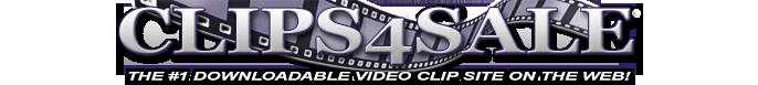 c4s_LogoBanner